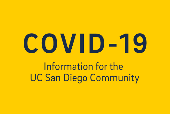 COVID19 Information (text only)